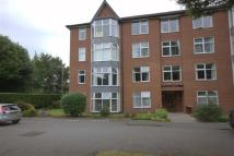 Apartment in Lowther Terrace, Lytham...