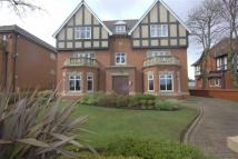 Apartment to rent in 5 Links Gate, St Annes