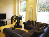 2 bed Apartment to rent in Appt 2 at 11 Winckley...