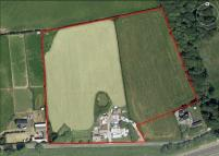 property for sale in TO INCLUDE GENEROUS PART EXCHANGE ALLOWANCE, Windmill Farm Back Lane, Weeton, PR4