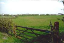 Land for sale in Land at Bretherton Road...