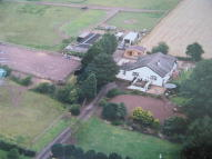 3 bed Equestrian Facility property for sale in Planks Farm Bungalow 934...