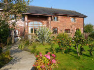 4 bed Equestrian Facility home in Firs Barn...