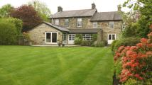 5 bed Country House for sale in Slacks Lane...
