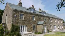 7 bed Country House for sale in Brock Close Farm...