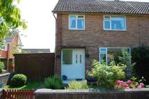 3 bedroom semi detached home in Cherry Road, Southport