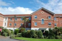 2 bed Apartment in Aston Manor, Southport