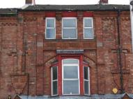 Apartment to rent in Stanley Road, Bootle...