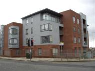 2 bed Apartment to rent in Carlett View...