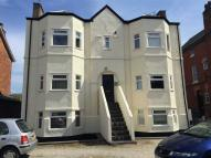 Apartment to rent in Ash Street, Southport