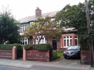 1 bed Apartment in Agnes Road, Liverpool