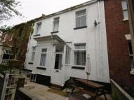 Terraced property to rent in The Promenade,, Southport