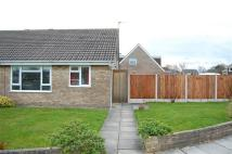 2 bedroom Bungalow in Coyford Drive, Marshside...