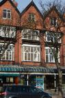 Lord Street Apartment to rent