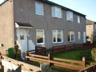 3 bed Flat to rent in Crofton Avenue, Croftfoot