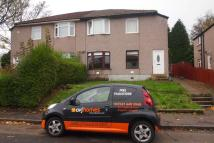 3 bedroom Flat to rent in Crofthill Road, Crofthill