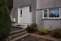 4 bed Terraced home to rent in Eider Place, Greenhill