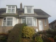 3 bed semi detached home to rent in Kingspark Avenue...