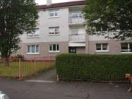 Flat for sale in Raithburn Avenue...