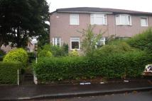 3 bed Flat in Crofthill Road, Crofthill
