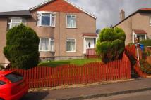 3 bed Flat in St Blanes Drive...