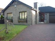 3 bedroom Detached house to rent in Balgonie Woods, Glenburn