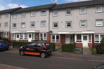 Link Detached House for sale in Croftfoot Quadrant...