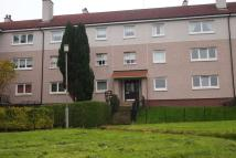 3 bed Flat for sale in Armprior Road [...