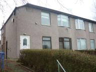 3 bedroom Flat in Kilmorie Drive...