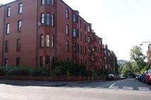 2 bed Flat in Wilton Street ...
