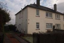 Flat to rent in Lyle Crescent, Bishopton
