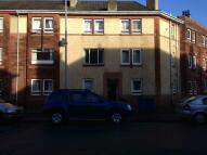 Flat to rent in Barterholm Road, Paisley
