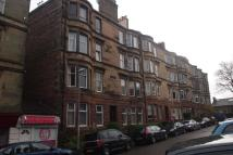 2 bed Flat in Overdale Avenue...