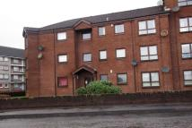 Flat to rent in McLean Place, Paisley