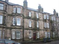 Flat in Easwlad Bank, Kilbarchan