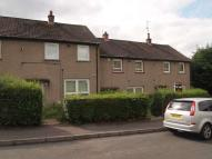 2 bed Terraced house to rent in George Mann Terrace...