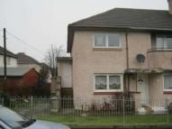 Craigview Avenue Flat to rent