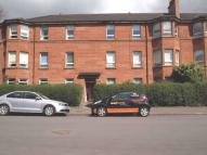 3 bed Flat for sale in Boyd Street, Govanhill