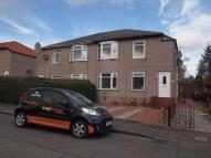 3 bed Flat in Kingsbridge Drive...