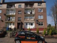 2 bed Flat in Waulking Mill Road...