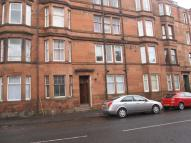 Flat in Newlands Road, Cathcart