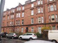 2 bed Flat to rent in Clincart Road [...
