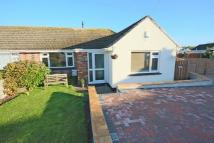 2 bed Bungalow in Furzeham