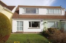 2 bed home in Furzeham
