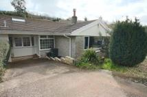 2 bedroom Bungalow for sale in Higher Brixham