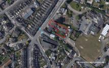 3 bed Maisonette for sale in Greenswood Road...