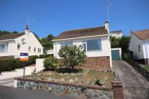 Churston Way Detached Bungalow for sale