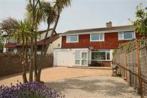 3 bedroom semi detached house in South Furzeham Road...