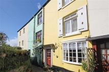 3 bed Terraced property for sale in St Marys Square...