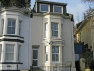 4 bed house for sale in Central